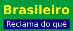 brasileiro-reclama-do-que