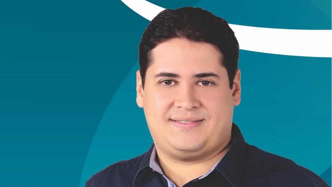 """Serão CUMPRIDAS as promessas dos """"BASTIDORES"""" ?"""